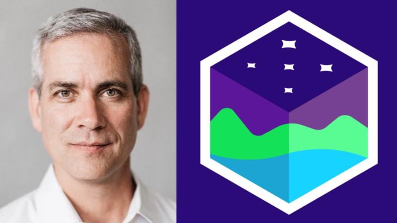 ArenaNet, Gründer von Undead Labs, Jeff Strain, eröffnet neues Studio