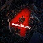 Back 4 Blood: Eine bessere Welt während einer Pandemie schaffen