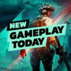 Battlefield 2042 Open Beta |  Heute neues Gameplay