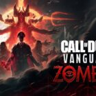 Call of Duty: Vanguard enthüllt Treyarchs Zombies
