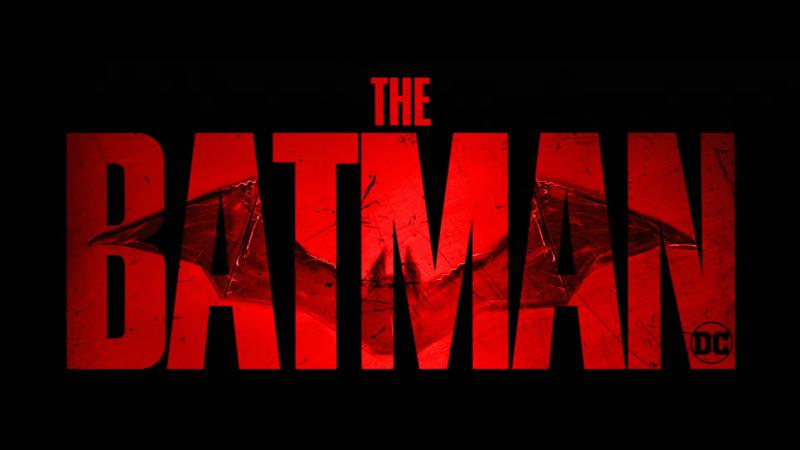Der DC-Fandome-Trailer von Batman taucht aus den Schatten auf