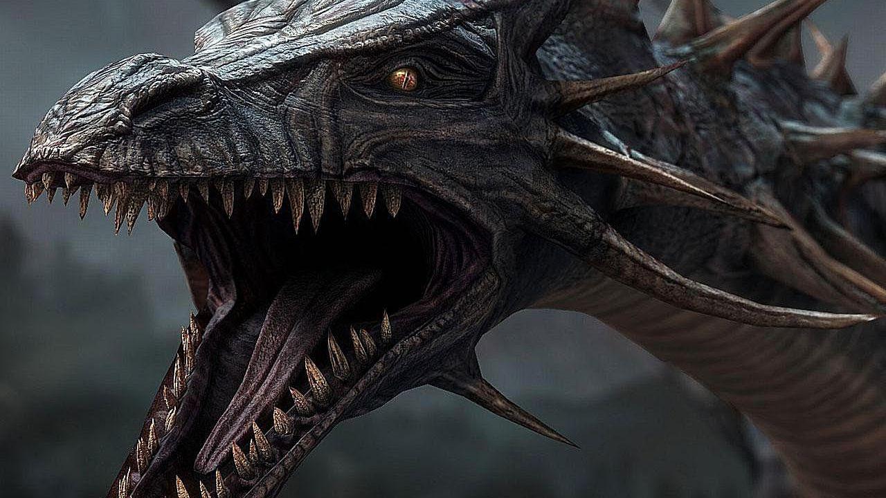 Dragon Age 4 ist scheinbar nur die nächste Generation für die Konsole