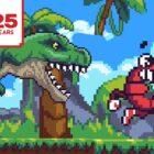 Es ist das 25-jährige Jubiläum von IGN und wir machen ein Spiel zum Feiern
