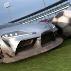 Forza Horizon 5: Die letzte Vorschau