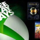 Kostenlose Spieltage – Halo: The Master Chief Collection, Borderlands 3 und Dirt 5