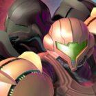 Metroid Prime 3: Korruption wäre vielleicht eine offene Welt gewesen, wenn die Wii leistungsfähiger wäre