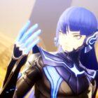 Neues Shin Megami Tensei V-Gameplay mit wütendem Oger-Boss - Tokyo Game Show 2021