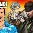 PS5-Spieltests, GTA-Trilogie-Remaster-Hoffnungen und Konami-Gerüchte – Jenseits von Episode 720