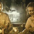 Resident Evil 7 ist das erste Spiel der Serie mit 10 Millionen Exemplaren
