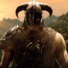 Skyrim Anniversary Edition könnte die Mod-Szene des Spiels schwer verletzen