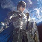 """Square Enix ist immer noch in Diskussionen mit Xbox über Final Fantasy 14, aber die Gespräche sind """"positiv"""""""